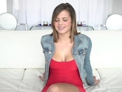 keisha grey,Keisha Elderly First Large Dark Weenie
